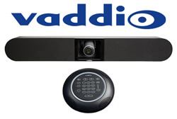 groupstation_vaddio_h218