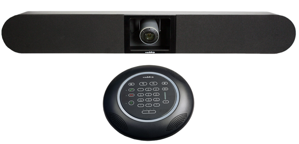vaddio-groupSTATION-USB-video-conferencing.png
